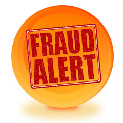 Investigations Into Insurance Fraud Expertly Conducted in Islwyn